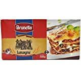 Brunella Lasagne Pasta, 500g