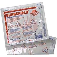 Burnshield Burn Dressing 20cm x 20cm by Burnshield preisvergleich bei billige-tabletten.eu