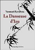 Image de La Danseuse d'Izu