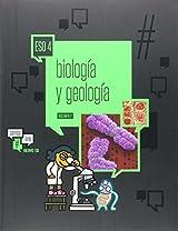 Biología y Geología 4.º ESO - (Dos Volumenes) (Somoslink)