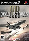 Cheapest Rebel Raiders on PlayStation 2