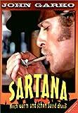Sartana Noch warm und kostenlos online stream