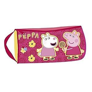 Arditex – Portatodo con diseño Peppa Pig (PP8211)