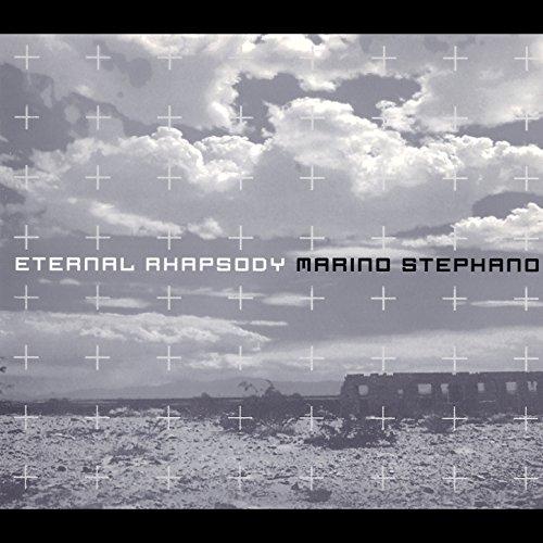 eternal-rhapsody-radio-version-2