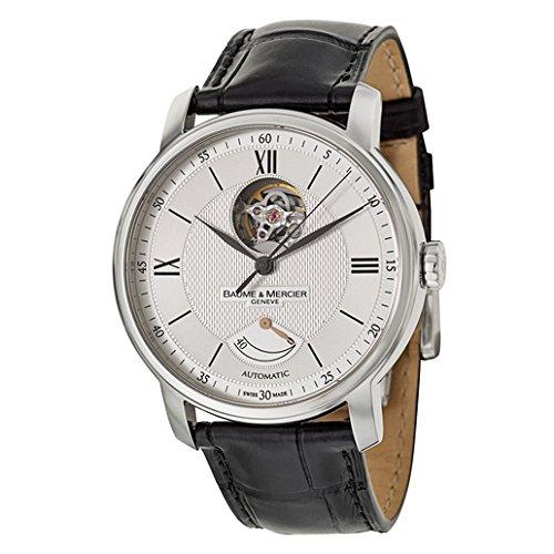 herren-armbanduhr-baumemercier-moa08869