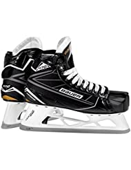 Bauer Supreme S170 Goalie Skate Junior