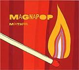 Songtexte von Magnapop - Mouthfeel