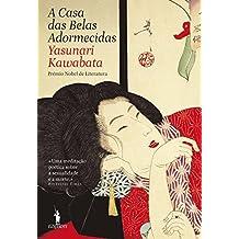 A Casa das Belas Adormecidas (Portuguese Edition)