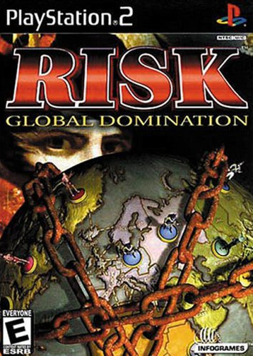 atari-risk-juego-ps2