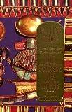 Herrscher der Zwei Länder, 3 Bde., Bd.3, Die Straße des Horus