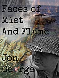 Faces Of Mist And Flame