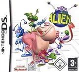 Cheapest Pet Alien on Nintendo DS