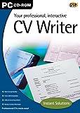 Instant CV Writer on PC