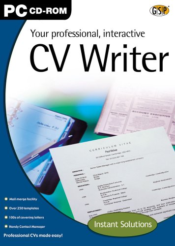 instant-solutions-cv-writer