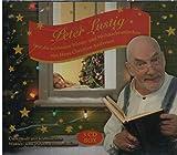 Peter Lustig liest die schönsten Winter- und Weihnachtsmrchen