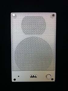 Elac aM50 sTE -reo-blanc