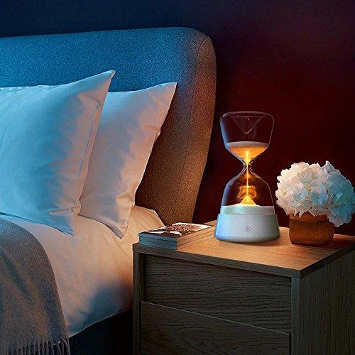 householdav-reloj-de-arena-luz-de-noche-carga-led-de-ahorro-de-energia-dormitorio-de-carga-con-luz-d