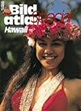 HB Bildatlas Special, H.24, Hawaii