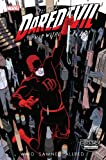 Image de Daredevil by Mark Waid Vol. 4