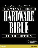 Winn L.Rosch Hardware Bible