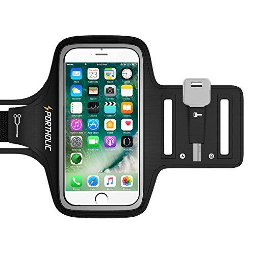 portholic-sweat-resistant-sports-running-armband-with-key-holdercable-lockercards-holder-for-iphone-