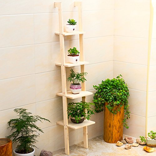garden-potted-plants-flower-racks-minimalist-shelving-storage-shelf-sub-floor-living-room-sorting-sh