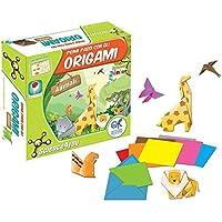 Science4You Primi Passi con Gli Origami - Animali, 394841