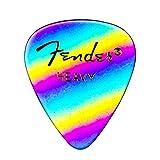 FENDER Rainbow (Pack de 12) Heavy Prem Cell