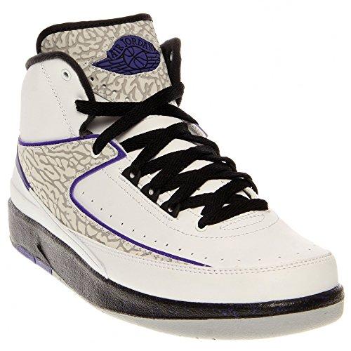Mens Free 5.0 Ext scarpa da corsa 580.530 060 (10) Bianco (bianco)