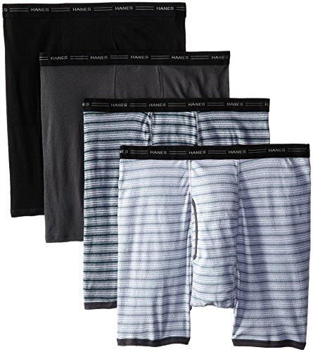 hanes-mens-ringer-boxer-brief-with-comfort-flex-waistband-7347p4-2xl