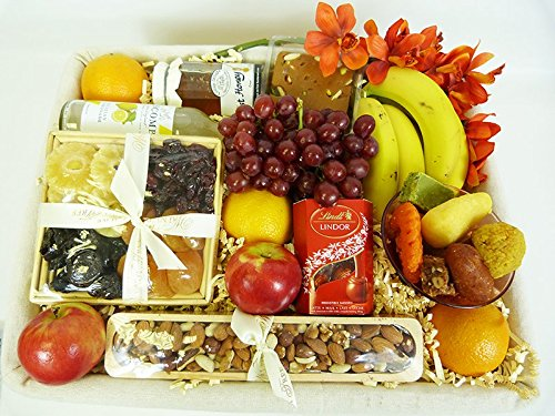 hh-luxury-fruit-nut-basket-for-all-occasions-fresh-fruit-cottage-delight-honey-nuts-and-dry-fruit-tr