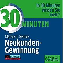 30 Minuten Neukunden-Gewinnung (audissimo)