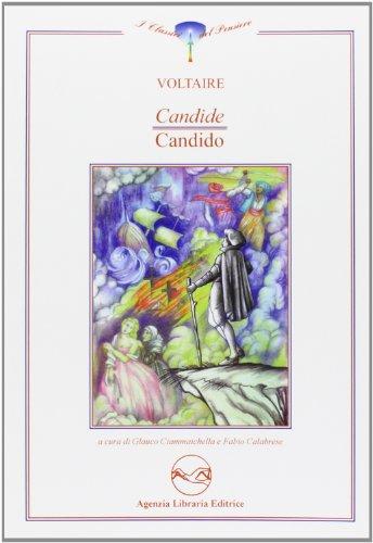Candide-Candido