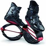 KangooJumps Pro7 Adult's Rebound Shoes