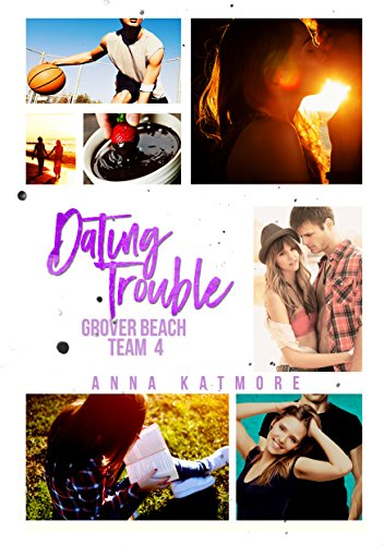 Dating problem Anna katmore