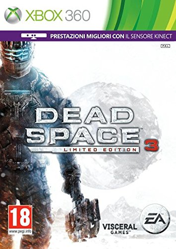 dead-space-3-day-one-limited-edition