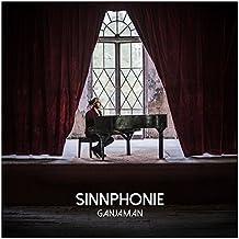 Sinnphonie [Vinyl LP]