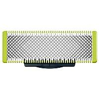 Philips Men's Replaceable Razor Blade 1 Piece, QP210/50