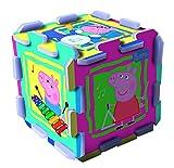 Trefl 60398 - Schaumstoff-Puzzle