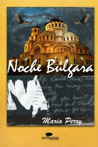 Noche Búlgara