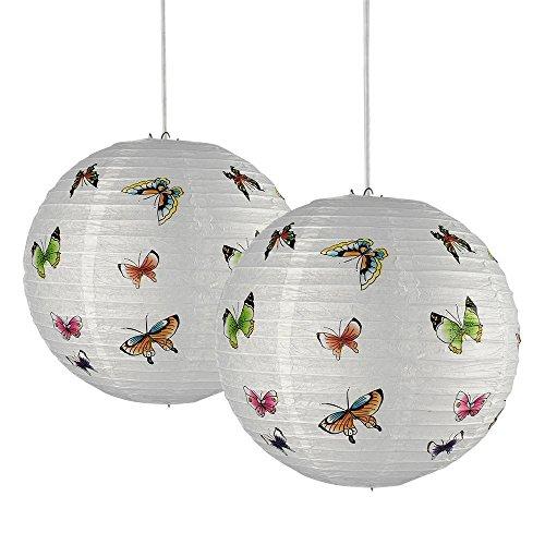 -set-di-2-paralumi-farfalle-30-cm-palloncini-cinese-scanalato-in-carta-bianco-decorato-con-farfalle-