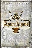 Apocalypsis II: Thriller (Allgemeine Reihe. Bastei Lübbe Taschenbücher)