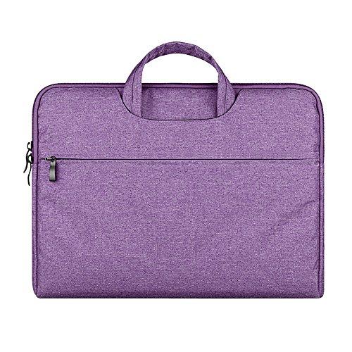 laptop-sleeve-custodia-per-133-pollici-macbook-air-macbook-pro-pro-retina-skitic-shockproof-portatil