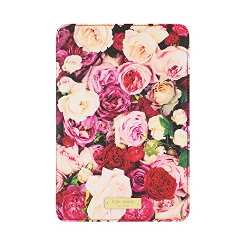 kate-spade-new-york-designer-folio-hardcase-for-ipad-mini-4-photographic-roses-ksipd-014-pr