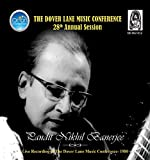 #2: The Dover Lane Music Conference - 1980