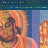 Kirtan: The Art and Practice of Ecstatic Chant - Best Reviews Guide