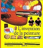 """Afficher """"L'invention de la peinture"""""""