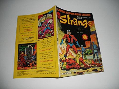strange-n136