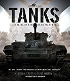 Tanks: 100 Years of Armoured Warfare (Tank Museum)