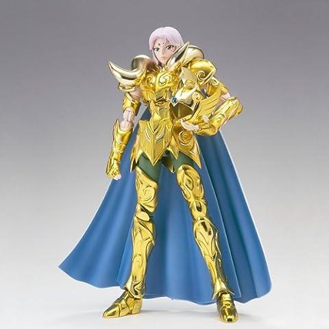 Saint Seiya Ex Cloth Aries Mu [ Saint Seiya Ex Myth Cloth Aries Mu ]